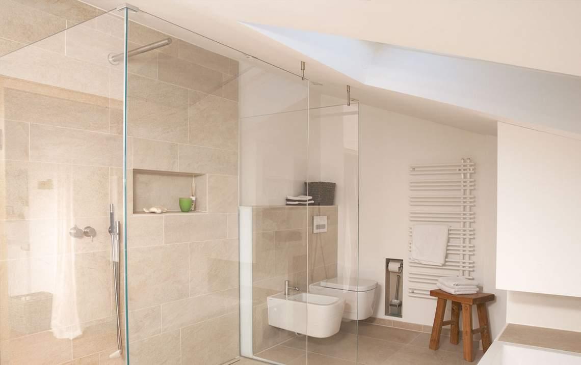 glaserei salzinger glaserei glaser und metallbau in. Black Bedroom Furniture Sets. Home Design Ideas