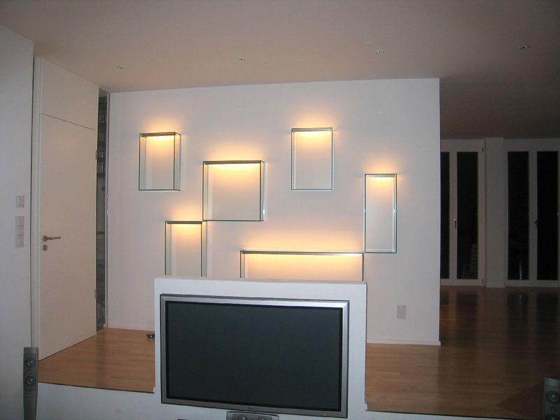 isolierglas mit sonnenschutzjalousie im scheibenzwischenraum. Black Bedroom Furniture Sets. Home Design Ideas